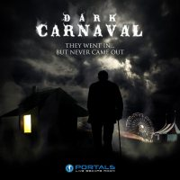 DARK-CARNAVAL---THUMB-1000x1000