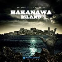 HAKANAWA-ISLAND---THUMB-1000x1000