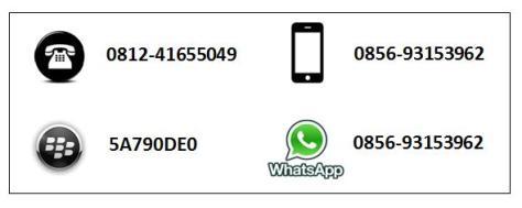 Phone Website Portals